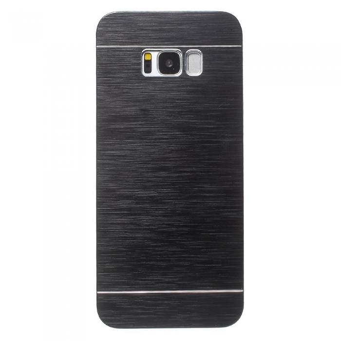 Husa armura slim Samsung S8 - 3 culori 0