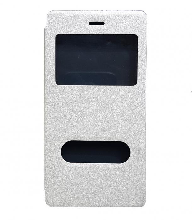 Husa carte geam dublu Samsung A5 0