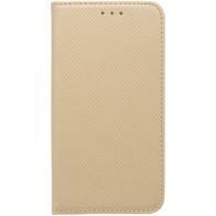 Husa carte panza Huawei P smart pro 2019 - 4 culori 0
