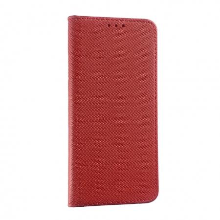 Husa carte panza Huawei Y5p - 4 culori [0]