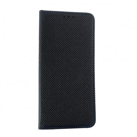Husa carte panza Nokia 2.3 negru [0]