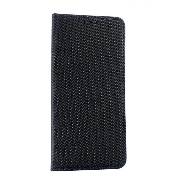 Husa carte panza Samsung A50 - 4 culori 0