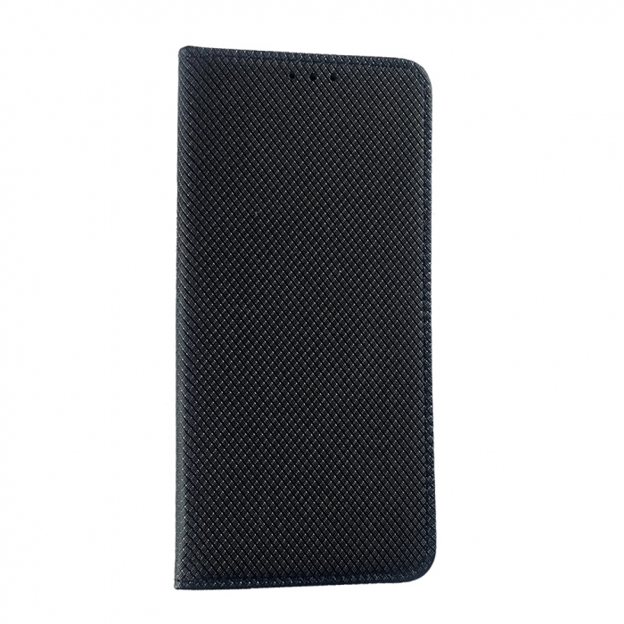 Husa carte panza Samsung A71 - 4 culori 0
