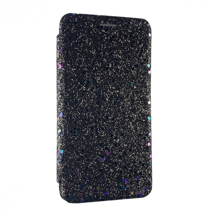 Husa carte soft Samsung S20 Ultra sparkle [0]