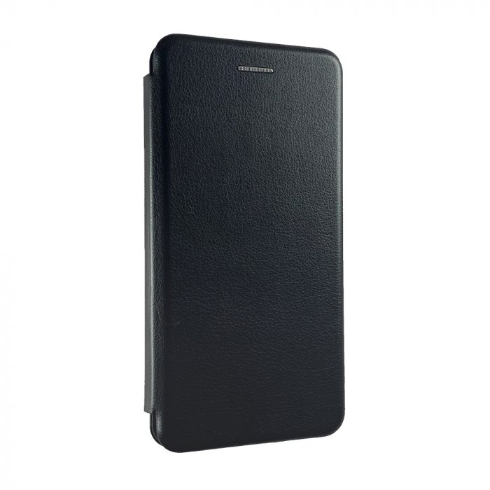 Husa carte soft Samsung S20 Ultra - 4 culori [0]