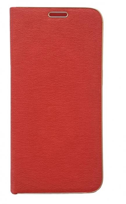Husa carte Venus Iphone X/Xs - 5 culori [1]