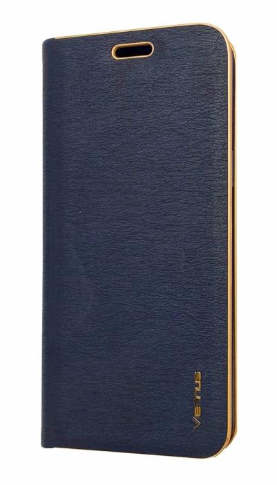 Husa carte Venus Samsung A10 - 5 culori 0