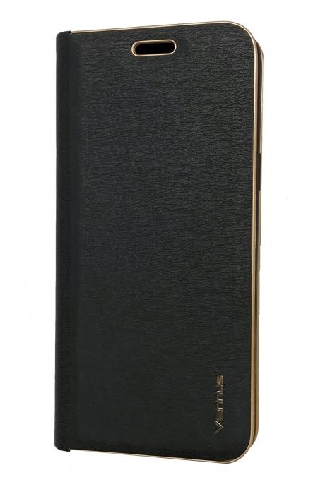 Husa carte Venus Samsung A50 - 5 culori [0]