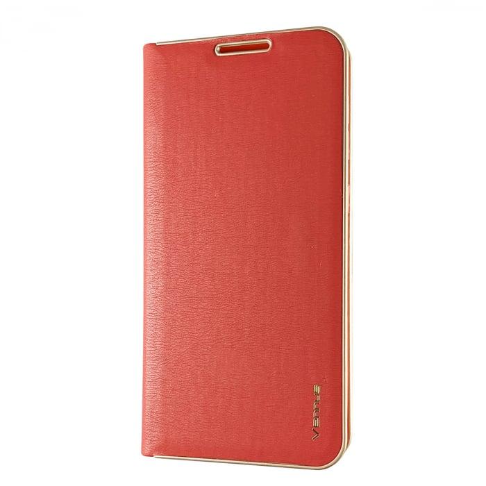 Husa carte Venus Samsung A51 - 5 culori [3]