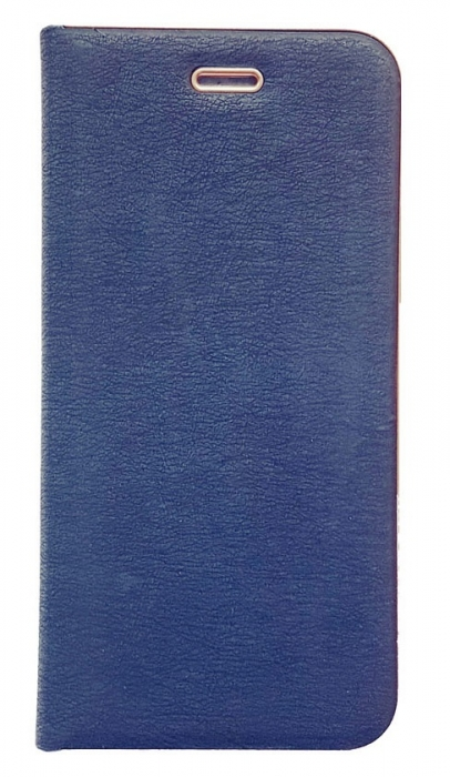 Husa carte Venus Samsung S7 Edge - 4 culori 0