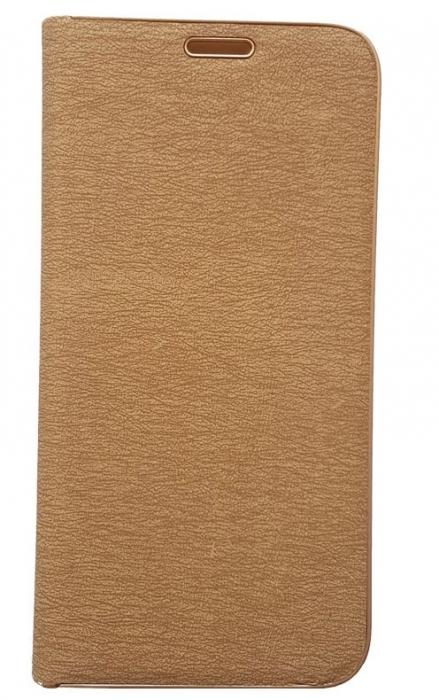 Husa carte Venus Samsung S8 - 5 culori 0
