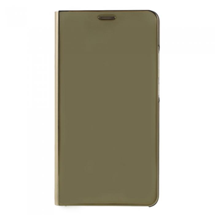 Husa clear view Samsung A7 (2018) - 4 culori 0