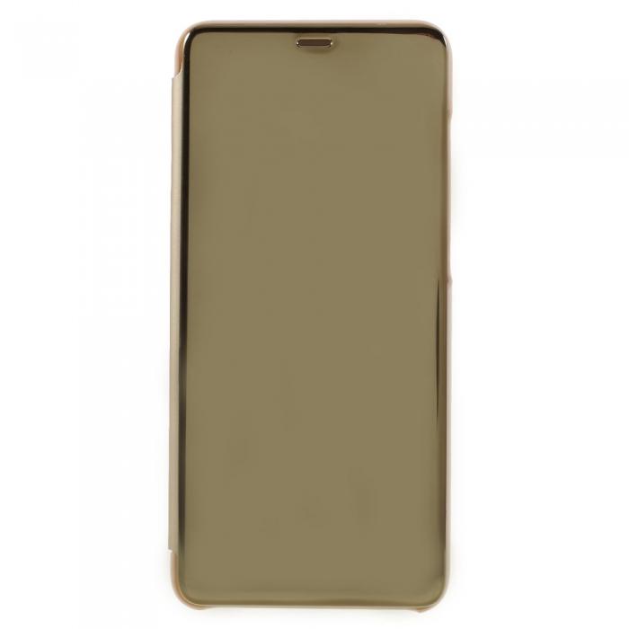 Husa clear view Samsung A9 (2018) - 6 culori 0