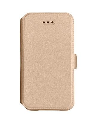 Husa flip magnet mic Samsung A6 (2018) - 2 culori 0