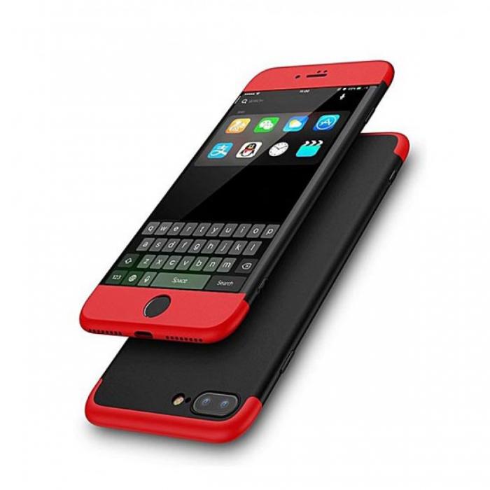 Husa GKK Iphone 7 - 3 culori [0]