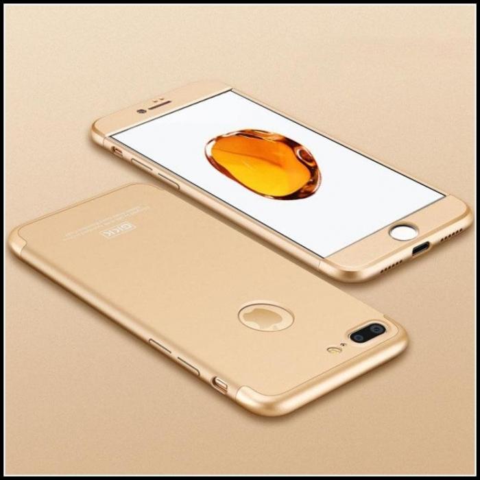 Husa GKK Iphone 8 - 3 culori 0