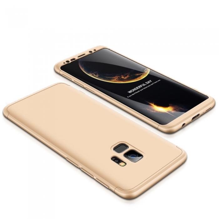 Husa GKK Samsung A5/A8 (2018) - 3 culori 0