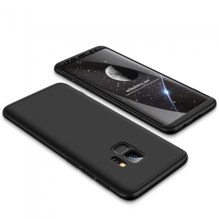 Husa GKK Samsung S9 - 3 culori [0]