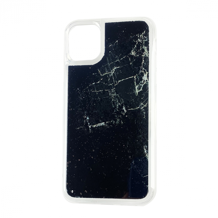 Husa silicon lichid Iphone 11 Pro - 3 Culori [0]