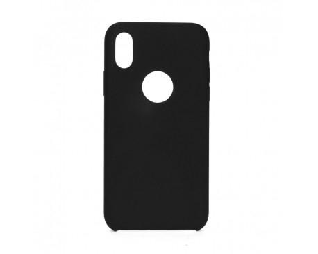 Husa silicon slim mat Iphone 11 pro [0]