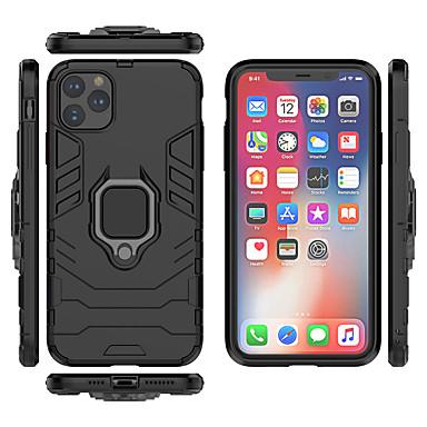 Husa armura inel Iphone 12 Mini [0]