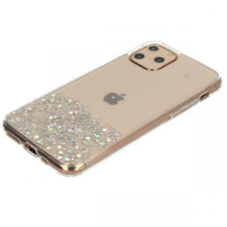 Husa silicon brilliant Iphone X/XS [1]