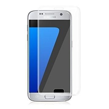 Folie TPU Samsung S6 edge spate 0