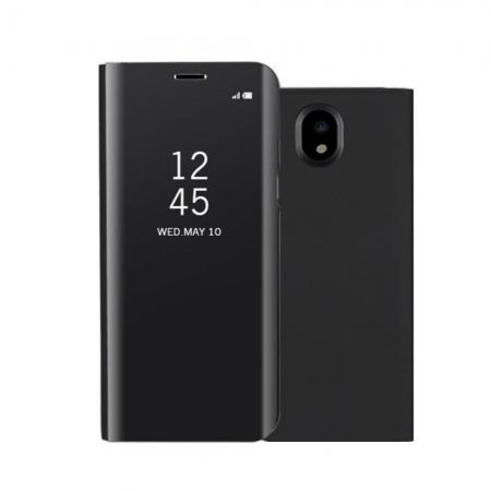 Husa clear view Samsung J5 (2017) - 2 culori0