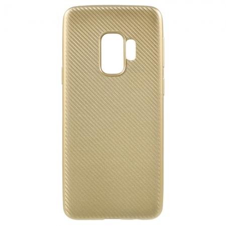 Husa silicon carbon Samsung S9 - 4 culori [3]
