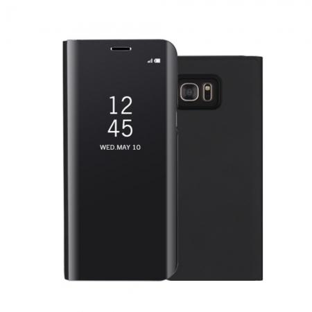 Husa clear view Samsung S8 - 2 culori0