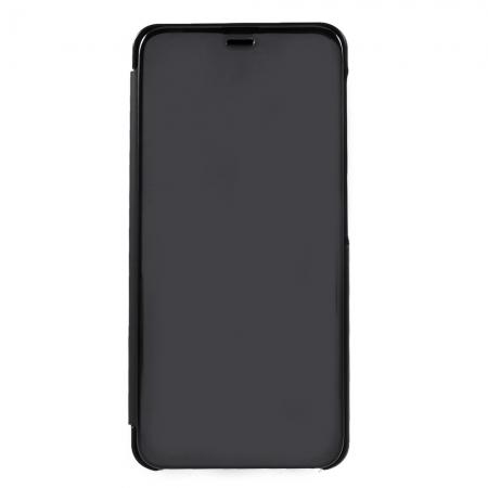 Husa clear view Huawei Mate 20 lite - 6 culori0