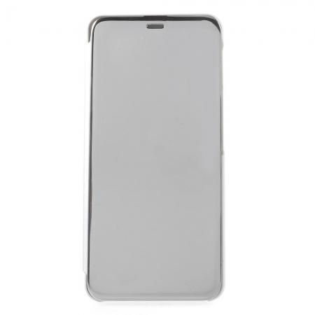 Husa clear view Huawei Mate 20 lite - 6 culori1