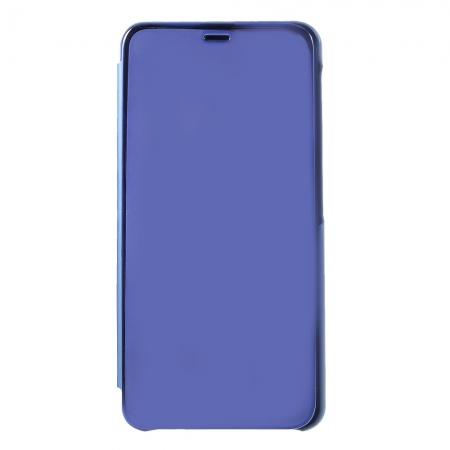 Husa clear view Huawei Mate 20 lite - 6 culori3