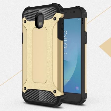 Husa armura strong Samsung J7 (2017) eu version - 3 culori1