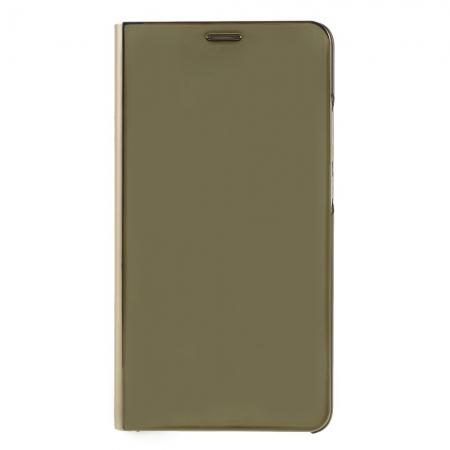 Husa clear view Huawei Mate 20 lite - 6 culori5