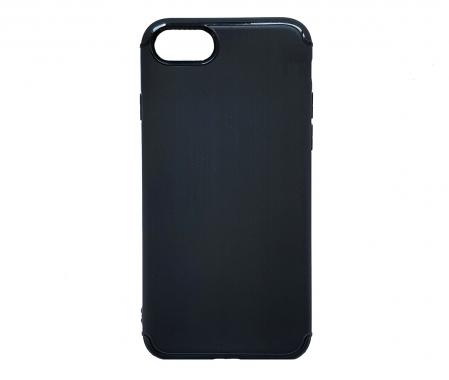 Husa silicon lucarb Iphone 7/8 - 2 culori1