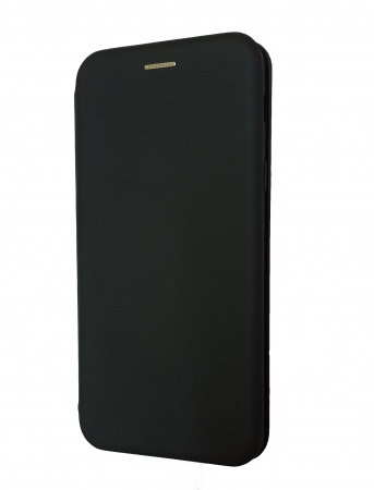 Husa carte Venus soft Samsung S8+ - 2 culori0