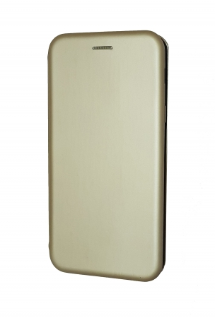 Husa carte Venus soft Samsung S9 - 2 culori1
