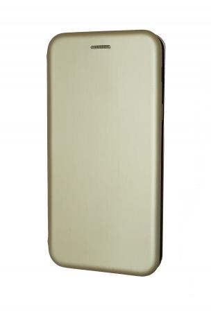 Husa carte Venus soft Samsung S9+ - 2 culori0