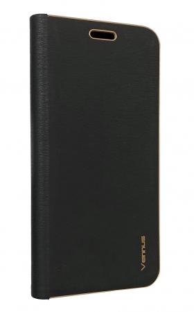 Husa carte Venus Samsung A20E - 5 culori0