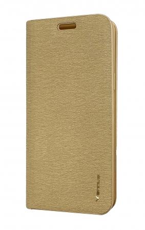 Husa carte Venus Huawei Y5 (2019) - 5 culori2