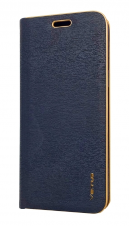 Husa carte Venus Huawei Y5 (2019) - 5 culori3