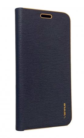 Husa carte Venus Samsung A20E - 5 culori2