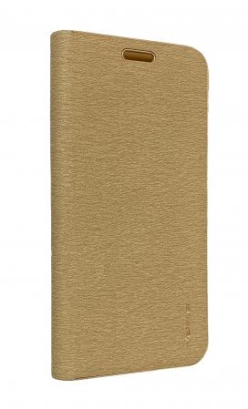 Husa carte Venus Samsung A20E - 5 culori3