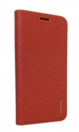 Husa carte Venus Samsung A20E - 5 culori4