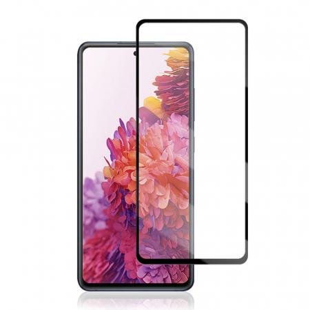 Folie sticla 5D Samsung S20 FE [0]