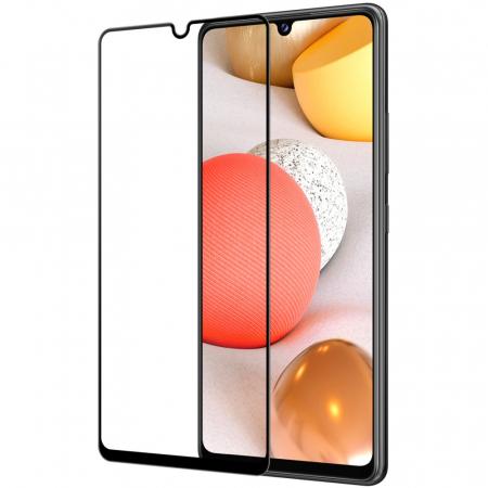 Folie sticla 5D Samsung A42 5G [1]