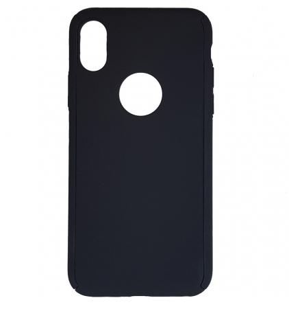 Husa 360 Iphone X/Xs - 5 culori2