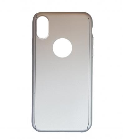 Husa 360 Iphone X/Xs - 5 culori3