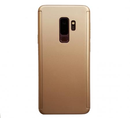 Husa 360 Samsung S9 - 4 culori2